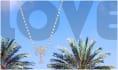 banner-ads_ws_1475437203