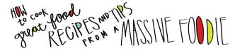 creative-logo-design_ws_1475438795