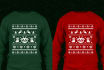 t-shirts_ws_1475467713