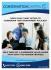 creative-brochure-design_ws_1475474556