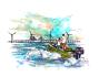 digital-illustration_ws_1475494085