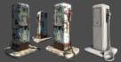 3d-2d-models_ws_1475494665
