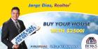creative-brochure-design_ws_1475507962