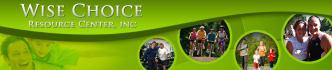 web-banner-design-header_ws_1368393768