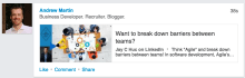 influencer-marketing_ws_1475512421