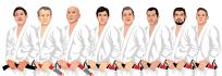 create-cartoon-caricatures_ws_1475514843