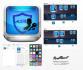 web-plus-mobile-design_ws_1475528348
