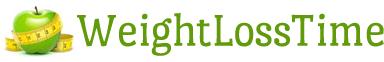 creative-logo-design_ws_1428861985