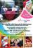 creative-brochure-design_ws_1475577320