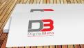 creative-logo-design_ws_1475583178