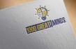 creative-logo-design_ws_1475595885