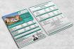 creative-brochure-design_ws_1475597265