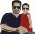 create-cartoon-caricatures_ws_1475597285
