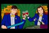 create-cartoon-caricatures_ws_1428880487