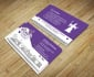 sample-business-cards-design_ws_1475615644