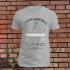 t-shirts_ws_1475623626
