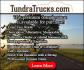 banner-ads_ws_1475636309