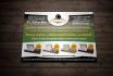 creative-brochure-design_ws_1475642388