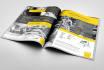 creative-brochure-design_ws_1475643767