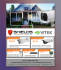 creative-brochure-design_ws_1475681844