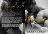 ebook-covers_ws_1475684663