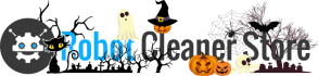 creative-logo-design_ws_1475693324