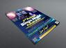 creative-brochure-design_ws_1475700764