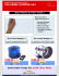 social-marketing_ws_1368507014
