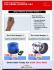social-marketing_ws_1368507343
