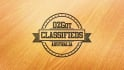 creative-logo-design_ws_1428923535