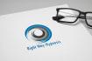creative-logo-design_ws_1475750358