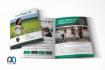 creative-brochure-design_ws_1475761692