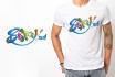 t-shirts_ws_1475764841