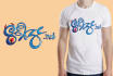 t-shirts_ws_1475766888