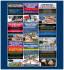 sample-business-cards-design_ws_1475767275