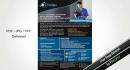 creative-brochure-design_ws_1475776874