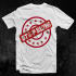 t-shirts_ws_1475781671