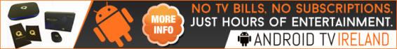 banner-ads_ws_1475784441