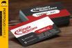 sample-business-cards-design_ws_1475784743