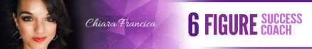 social-media-design_ws_1475784744