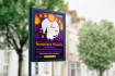 creative-brochure-design_ws_1475786147
