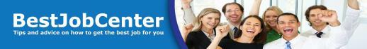 banner-ads_ws_1428941708