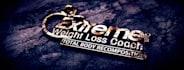 creative-logo-design_ws_1475819401