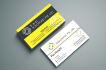 sample-business-cards-design_ws_1475843577