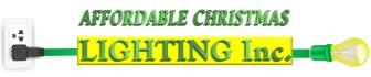 creative-logo-design_ws_1475858253