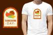 t-shirts_ws_1475860638