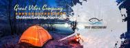 social-media-design_ws_1475861336