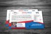 creative-brochure-design_ws_1475867722