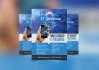 creative-brochure-design_ws_1428954246