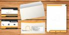 sample-business-cards-design_ws_1475868616